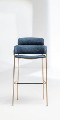 Metropolitan Sideboard Exclusive Furniture
