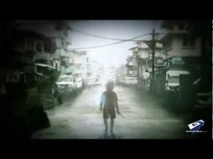 Metal Gear Rising: Revengeance - E3 2012 Exclusive Trailer