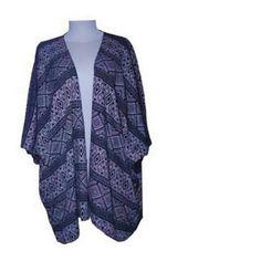 Saya menjual Kimono tribal Katun seharga Rp139.000. Dapatkan produk ini hanya di Shopee! http://shopee.co.id/yaskey_house/2611576 #ShopeeID