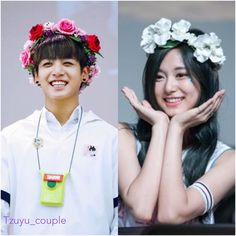 #tzuyu #jungkook #tzukook #tzuyucouple #twice #nayeon #jihyo #dahyun #momo #mina #sana #chaeyong #jungyeon #bts #rapmonster #jin #jimin #suga #jhope #taehyung #missa #snsd #redvelvet #exo #jimina #taesana #bangtwice #oncearmy #kpop Jhope, Jimin, Rap Monster, Dahyun, Nayeon, Red Velvet, Beautiful Beautiful, In This Moment, Couples
