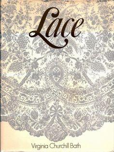 Lace---Virginia Churchill Bath | 324 фотографии | ВКонтакте