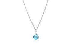 Briolette Birthstone Necklace.jpg