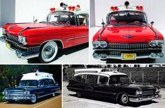 http://www.darkroastedblend.com/2012/08/awesome-vintage-ambulance-cars.html