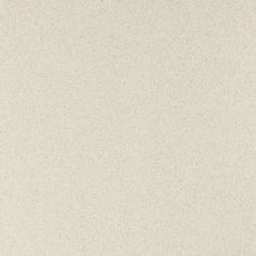 Beacon House Metropolitan Beige Geometric Diamond Wallpaper Sample - The Home Depot Paintable Wallpaper, Damask Wallpaper, Wallpaper Samples, Textured Wallpaper, Wallpaper Roll, Embossed Wallpaper, White Wallpaper, Orchid Wallpaper, Hall Wallpaper