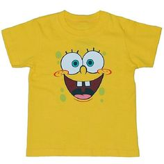 1dfa388aaf0 7 Best Spongebob Face Paint images