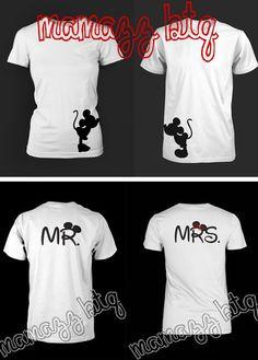 Camisetas De La Moda De La Vendimia -