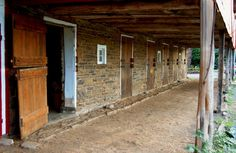 Hearthstone Farm, Pipersville, PA :: Photo Gallery