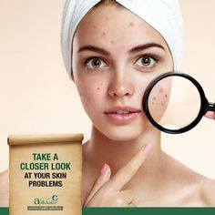 Ayushakti,India is offering Natural Ayurvedic Skin Treatment for all the skin related problems and the medicines that will bring back the youthfulness in you again. http://www.ayushakti.com/ayurvedic-skin-problems-treatment.php/