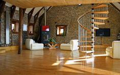 interiores-de-casas-hermosas-7747.jpg (2560×1600)