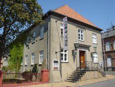 Bornholm - museum