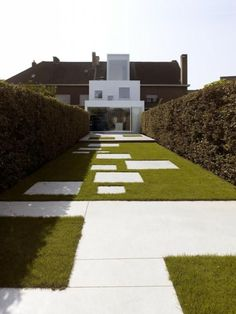 Modern landscaping ideas for front of house modern landscaping ideas landscape design for front of house . modern landscaping ideas for front Modern Landscape Design, Modern Garden Design, Modern Landscaping, Contemporary Landscape, Landscaping Ideas, Modern Design, Landscaping Software, Landscaping Company, Modern Front Yard