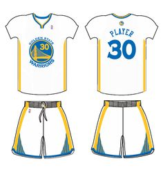 Which Team Rocks The Best Uniform In The NBA  - Sonics Rising ... 87d01276a