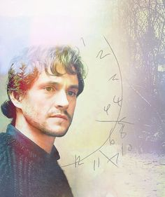 someone please help will graham no not you hannibal, for the love of god anyone but you