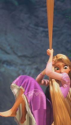 Disney Rapunzel, Princess Rapunzel, Tangled Rapunzel, Disney Princess Drawings, Disney Princess Pictures, Disney Pictures, Tangled Pictures, Tangled Wallpaper, Disney Phone Wallpaper