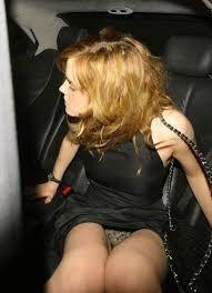 Bildresultat för emma watson see through lingerie