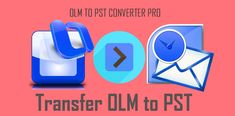 Gladwev OLM to PST converter Pro is the leading OLM to PST converter in the market today. Easy To Use, Rid, It Works, Safety, Smooth, Security Guard, Nailed It