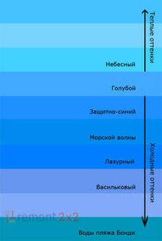http://s8.uploads.ru/t/lagyq.jpg