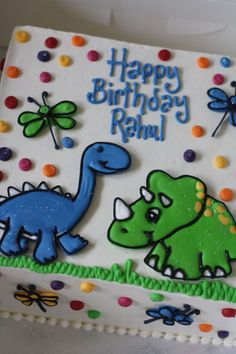 878 Best Cake Decorating 1s Amp 2s Boys Images Shark