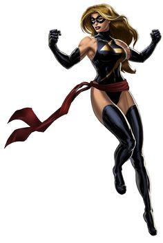 Ms Marvel Captain Marvel, Miss Marvel, Captain Marvel Carol Danvers, Marvel Heroes, Marvel Women, Marvel Girls, Comics Girls, Marvel Females, Comic Movies