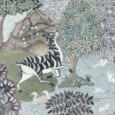 SHOP — Melissa White Shop Up, White Wallpaper, Hand Painted, Instagram Posts, Artwork, Painting, Work Of Art, Auguste Rodin Artwork, Painting Art