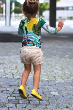 Vivi & Oli-Baby Fashion Life: Mom get back to work :)