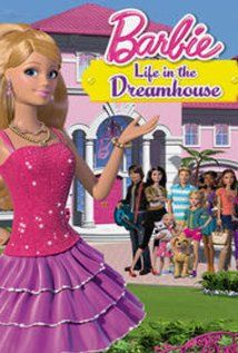 """Thrifty Film Review #67: """"Barbie Life in the Dreamhouse"""" http://www.thriftyfilmcritic.com/?p=430.  Quite possibly one of the greatest comedy series in recent years. If you love """"The Lego Movie"""" then definitely check out this because the humor is very similar. $4.99/$5"""