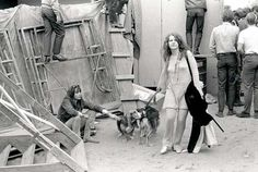 Janis Joplin Great picture