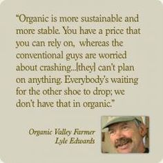#agriculture #farm #quote