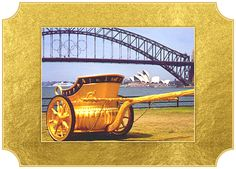Art Gilding has gilded some of the most prominent heritage buildings and prestigious sites. The Prestige, Bookends, Metal, Building, Projects, Art, Log Projects, Art Background, Buildings