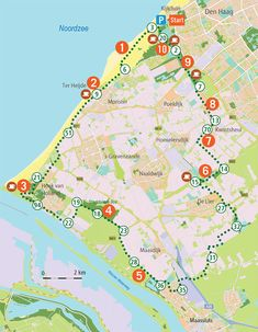 Backpacking, Camping, Rotterdam, Netherlands, The Good Place, Places To Go, Road Trip, Hiking, Holiday