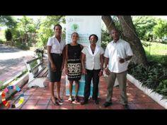 YBI Gets Into Global Entrepreneurship Week: Happy GEW from Dominica! http://www.gew.co/blog/ybi-gets-global-entrepreneurship-week
