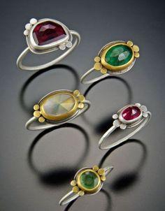 Khalsa Ananda   Jewelry Artists