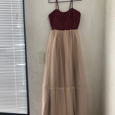 Marketplace for new and preloved fashion Save The Planet, Selling Online, Extra Money, Second Hand Clothes, Two Piece Skirt Set, Platform, Unique, Skirts, Stuff To Buy