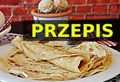 News Cafe, Nutella, Ethnic Recipes, Food, Essen, Meals, Yemek, Eten