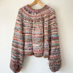 Women's Clothes, Clothes For Women, Jumper, Men Sweater, Guide, Vest, Knitting, Sweaters, Instagram