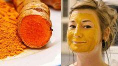 Tenha um rosto digno de estrela de cinema com essas máscaras naturais!