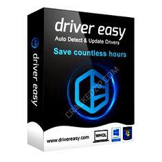 Easy Keys, Driver Tool, Computer Programming, Microsoft Windows, Computers, Technology, Tech, Tecnologia