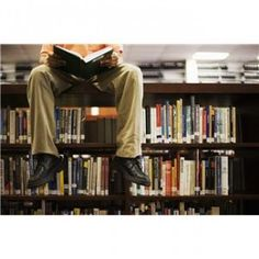 Which Dewey Decimal Category Are You? Ever wonder if you were a book, which Dewey Decimal Classification you'd be categorized as? Take this quiz and find out!