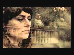Documentary The truth about Cleopatra | Adevarul Despre Cleopatra 2016 - YouTube