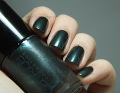 catrice - 600: After Eight
