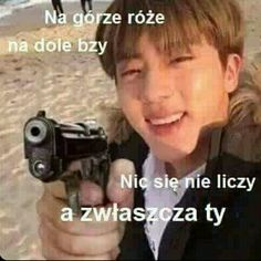 Read 16 from the story BTS Funny Faces & Memes by ParkAgustD (❃ P a r k A g u s t D ❃) with 399 reads. Hoseok, Namjoon, Seokjin, Bts Meme Faces, Funny Faces, K Pop, Wattpad, Fanfiction, Jimin