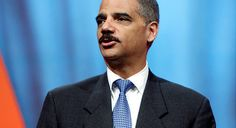 Petition to Attorney General Eric Holder: Investigate Tagg Romney owning voting machines in OHIO....