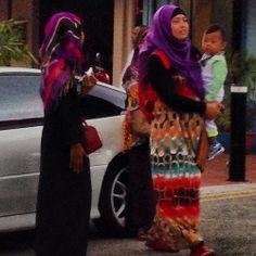 Malay people | Flickr – Condivisione di foto!