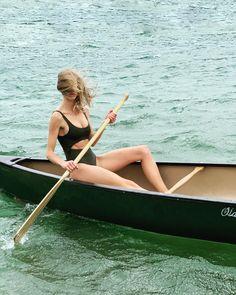 Swimwear brand - our one piece BONNIE Swimwear Brands, Swimsuits, Bikinis, Swimming, One Piece, Italy, Nature, Design, Women