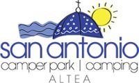 San Antonio Camper Park & Camping is a small family run camper park with a long history (the original site opened in 1963). All our facilities were renovated in 2012. If you want the best location and services come and visit us!