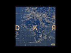 Booba - DKR (Audio)