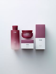 http://design.amorepacific.com/blog-product-design/2017/11/10/-