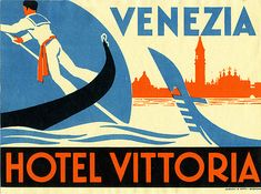 hotel vittoria    We love hotels!  Also see http://www.falkensteiner.com