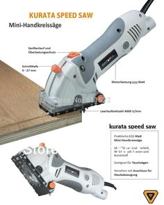 Wholesale cheap  online, yes   - Find best  xxl speed tool saw 650w mini hand saw export quality electrical saw with 7 blade saw freely at discount prices from Chinese electric saw supplier - wu8jianjun on DHgate.com.