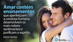 Familia.com.br | Resgatando a relação: Como se livrar dos traumas e construir um casamento feliz #Casamentofeliz #Superacao #Trauma